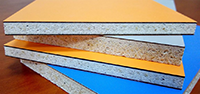 Стекломагниевый лист (СМЛ)